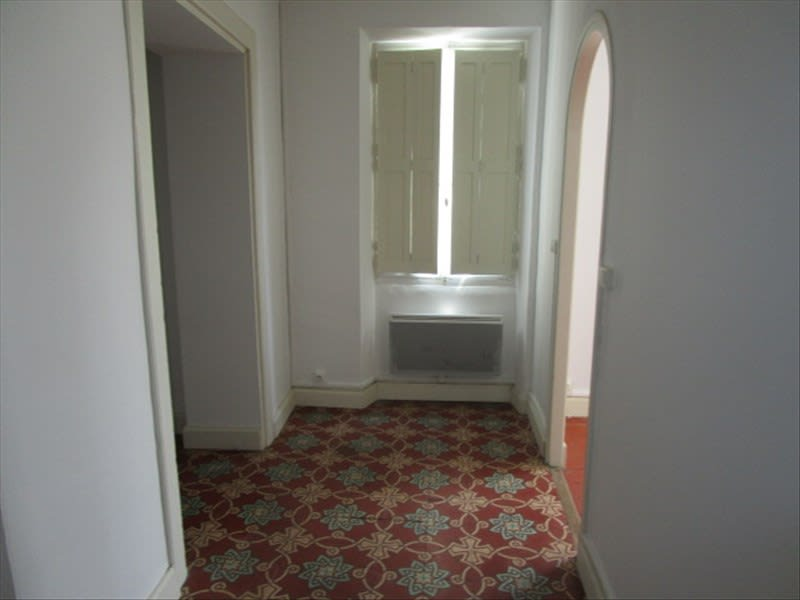 Sale apartment Carcassonne 89 000€ - Picture 2