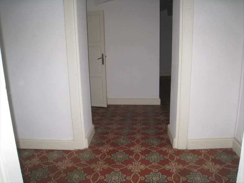 Sale apartment Carcassonne 89 000€ - Picture 9