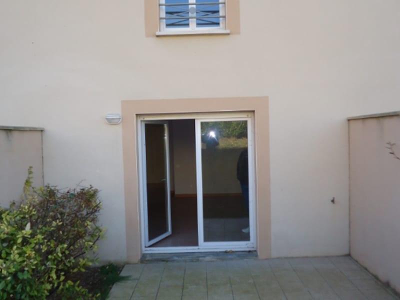Vente maison / villa Carcassonne 77500€ - Photo 2