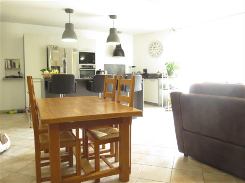 Sale house / villa Carcassonne 159000€ - Picture 1