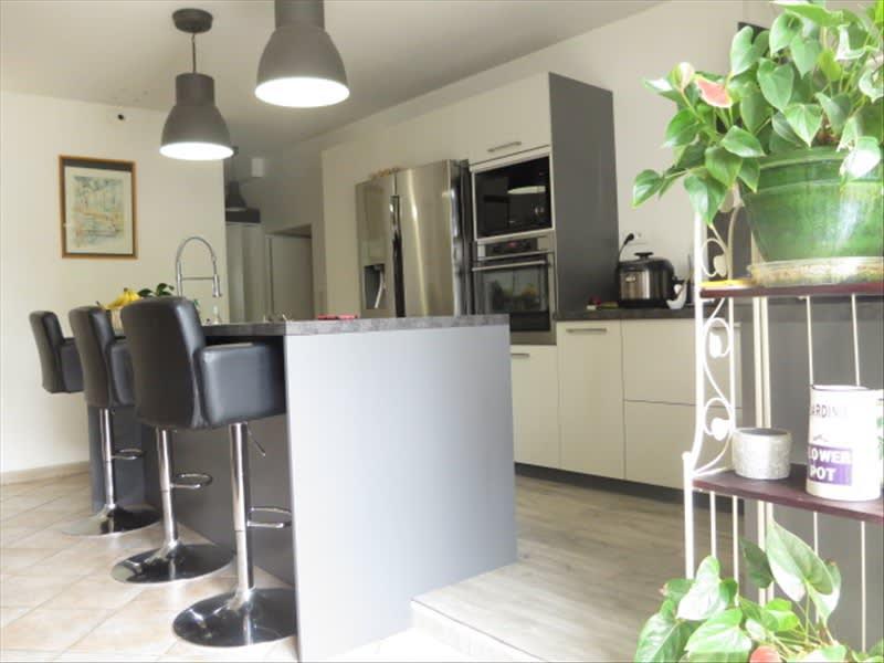 Sale house / villa Carcassonne 159000€ - Picture 2