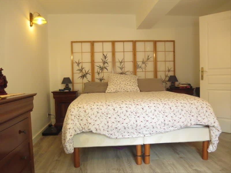 Sale house / villa Carcassonne 159000€ - Picture 4