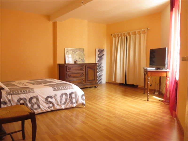 Sale house / villa Carcassonne 159000€ - Picture 5