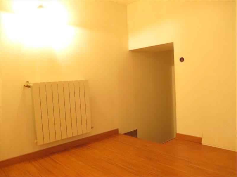 Sale house / villa Carcassonne 159000€ - Picture 9