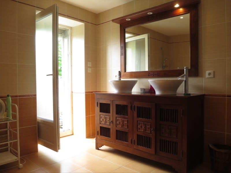 Sale house / villa Carcassonne 159000€ - Picture 10