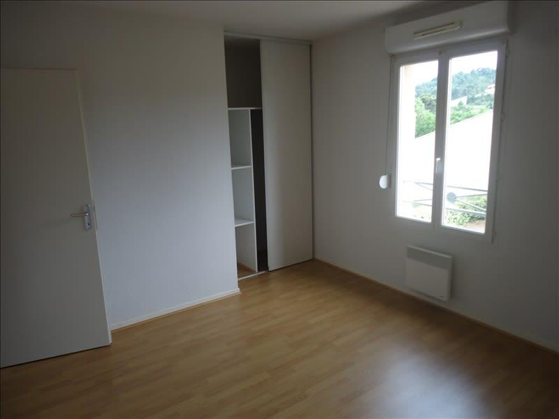Vente maison / villa Carcassonne 77500€ - Photo 4