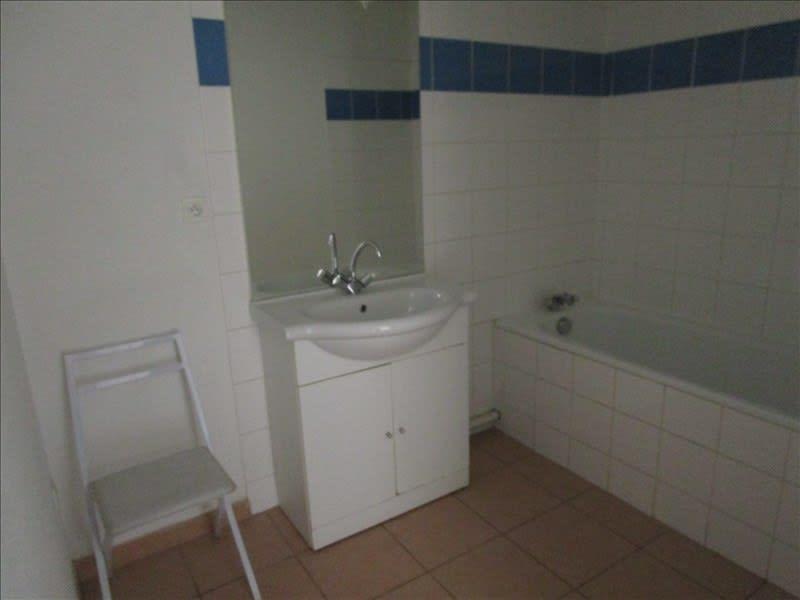 Vente maison / villa Carcassonne 77500€ - Photo 5