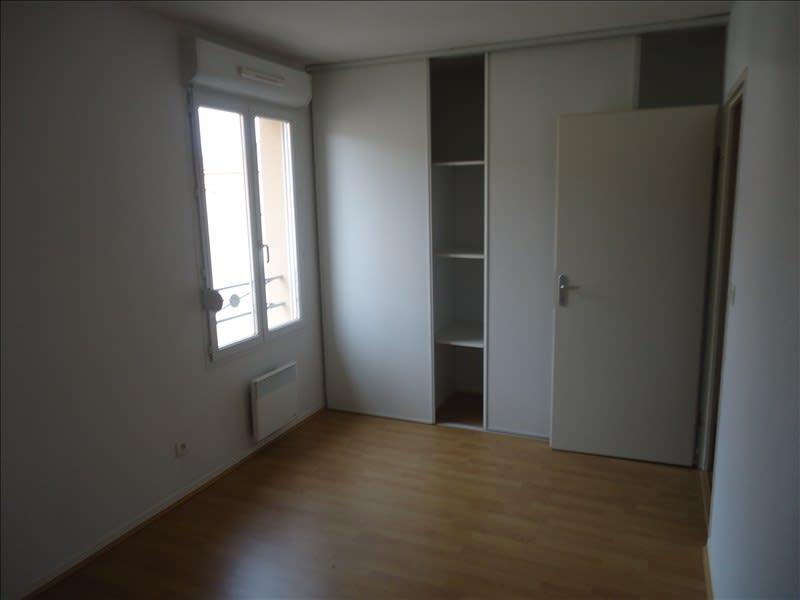 Sale house / villa Carcassonne 77500€ - Picture 6
