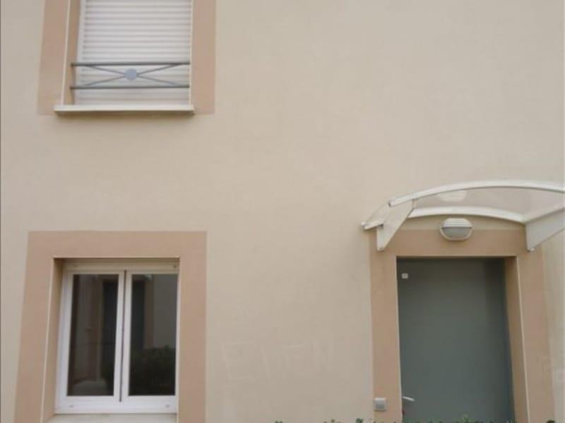 Sale house / villa Carcassonne 77500€ - Picture 8
