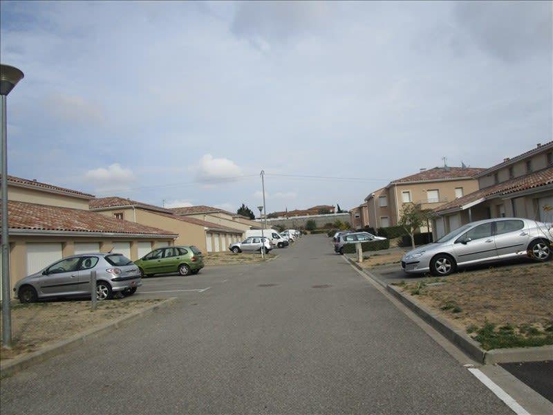 Vente maison / villa Carcassonne 77500€ - Photo 9