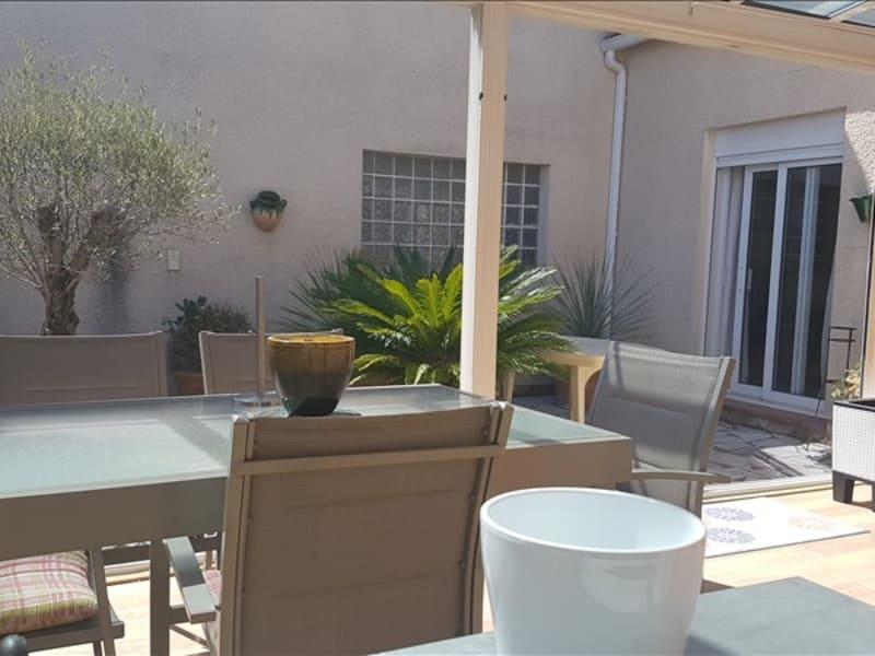 Vente maison / villa Carcassonne 359900€ - Photo 1