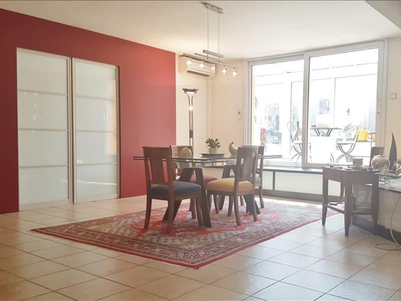 Vente maison / villa Carcassonne 359900€ - Photo 2