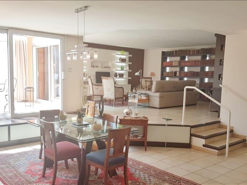 Vente maison / villa Carcassonne 359900€ - Photo 3