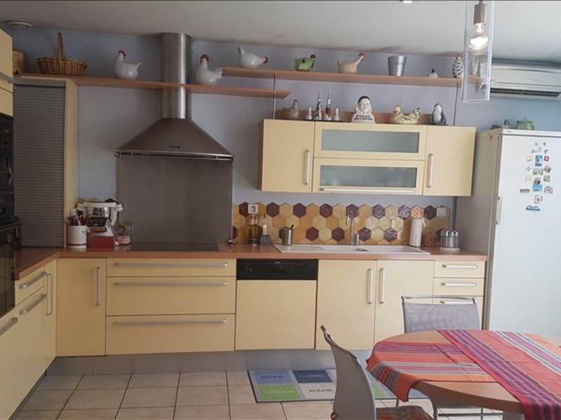Vente maison / villa Carcassonne 359900€ - Photo 4