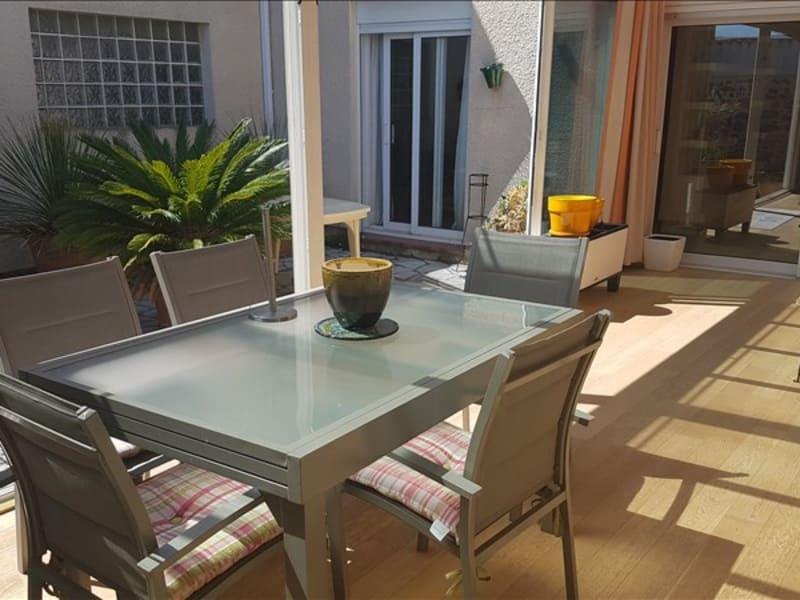 Vente maison / villa Carcassonne 359900€ - Photo 6