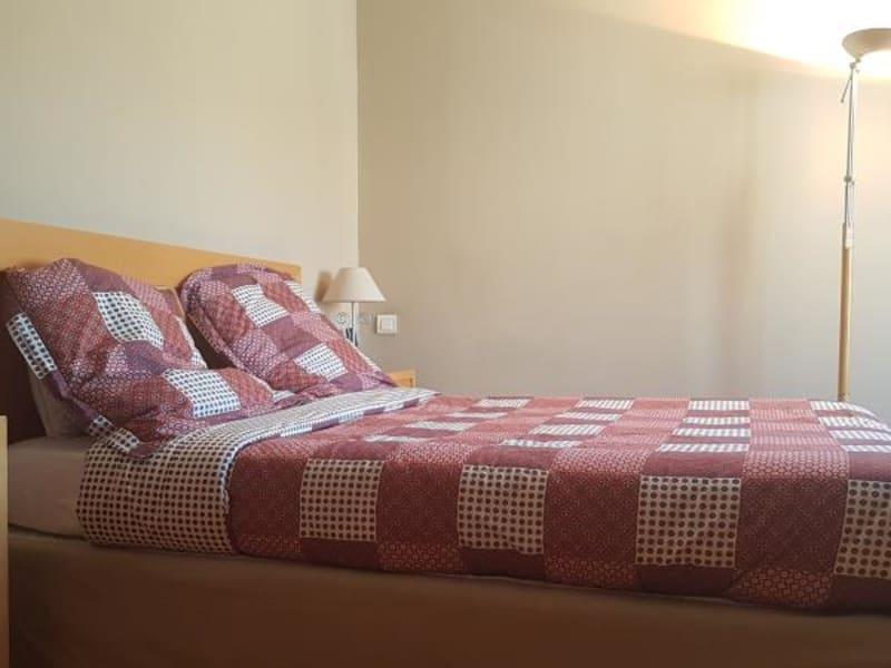 Vente maison / villa Carcassonne 359900€ - Photo 7