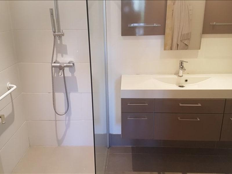 Vente maison / villa Carcassonne 359900€ - Photo 9