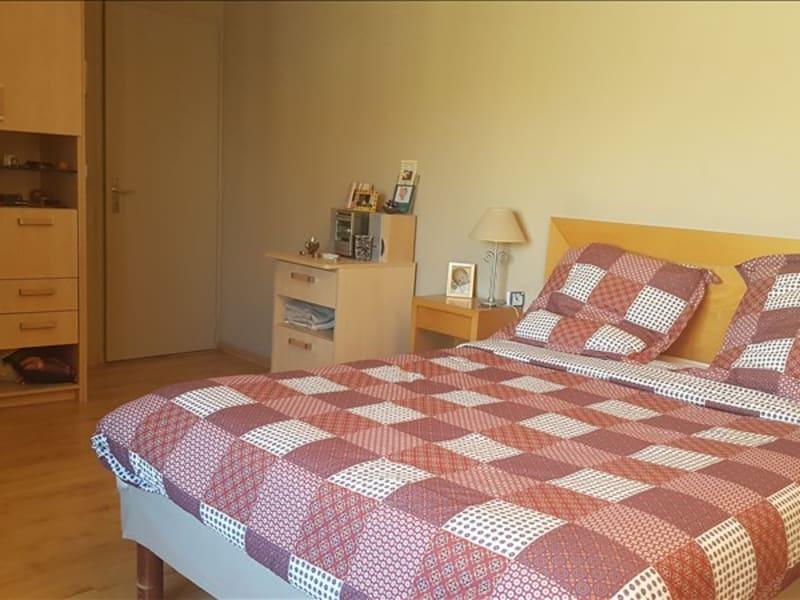 Vente maison / villa Carcassonne 359900€ - Photo 10