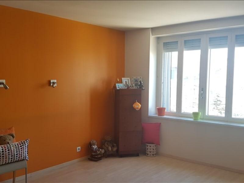 Vente maison / villa Carcassonne 359900€ - Photo 11