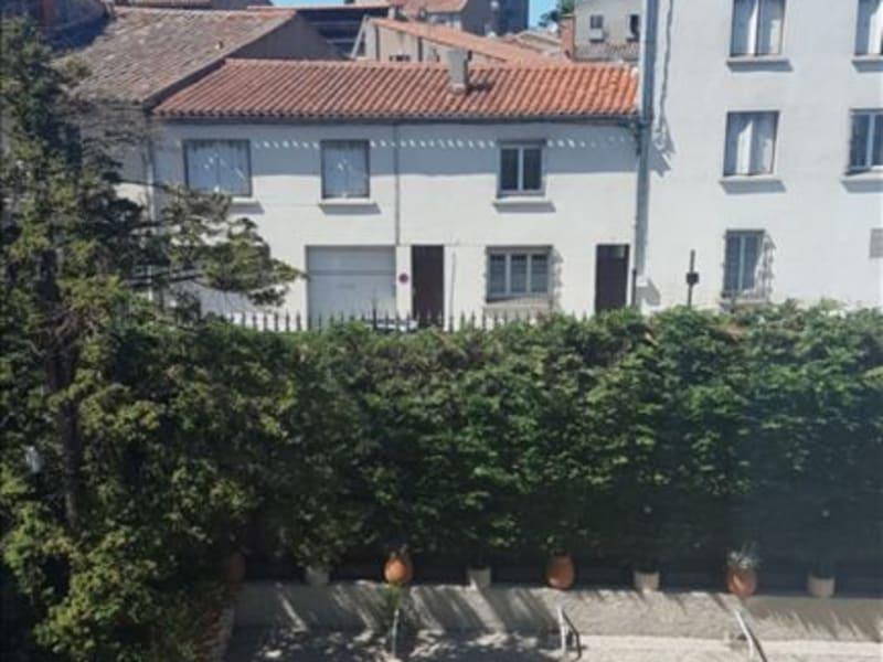 Vente maison / villa Carcassonne 359900€ - Photo 12