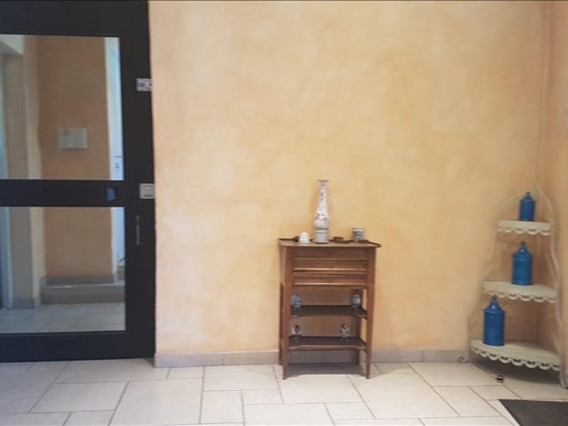 Vente maison / villa Carcassonne 359900€ - Photo 13