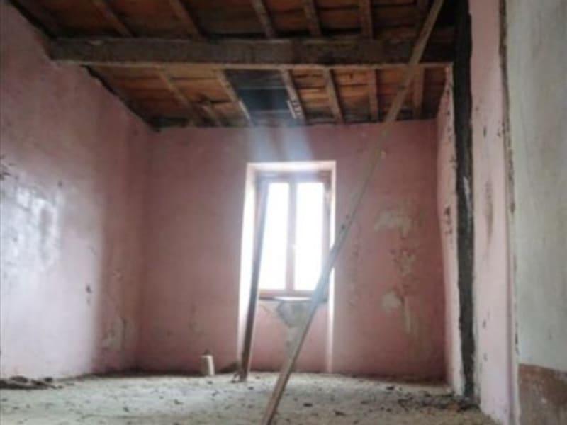 Vente maison / villa Azille 39000€ - Photo 2