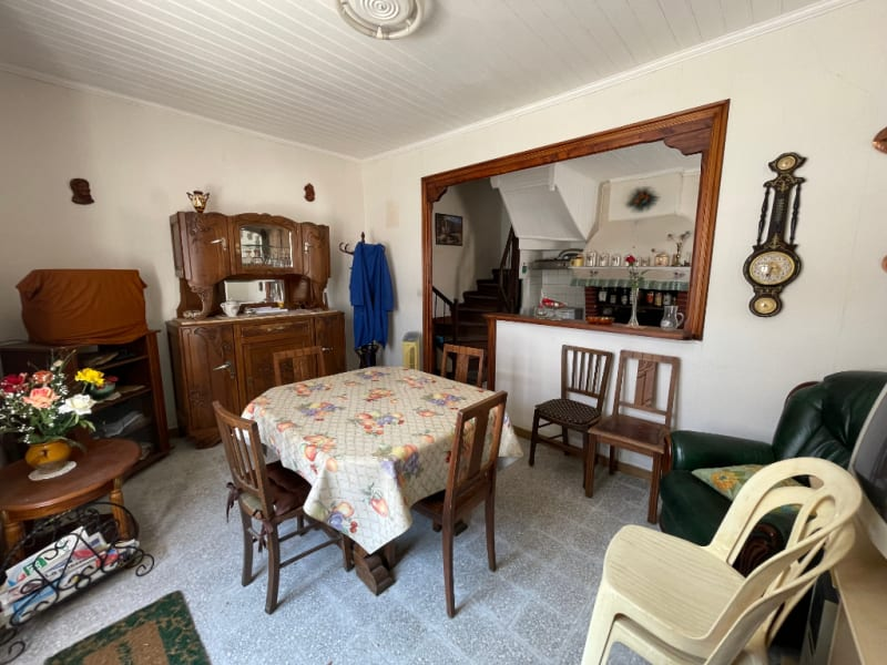 Vente maison / villa Villardonnel 45000€ - Photo 3