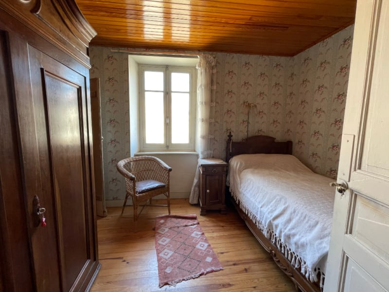 Vente maison / villa Villardonnel 45000€ - Photo 5