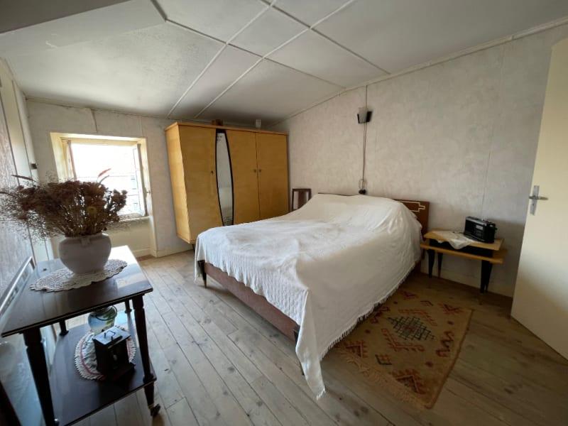 Sale house / villa Villardonnel 45000€ - Picture 6