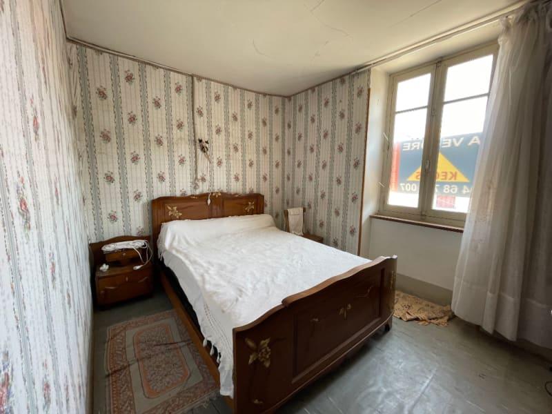 Vente maison / villa Villardonnel 45000€ - Photo 7