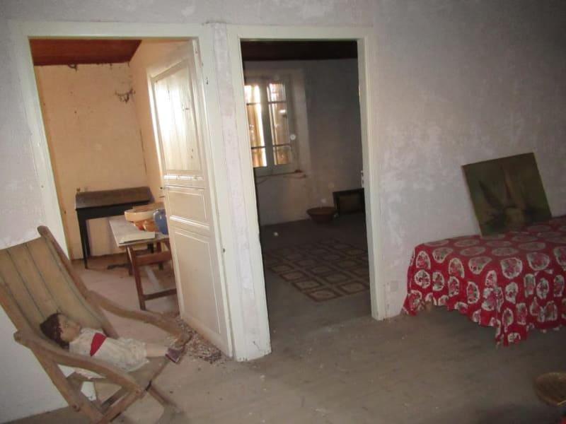Vente maison / villa Carcassonne 58000€ - Photo 11