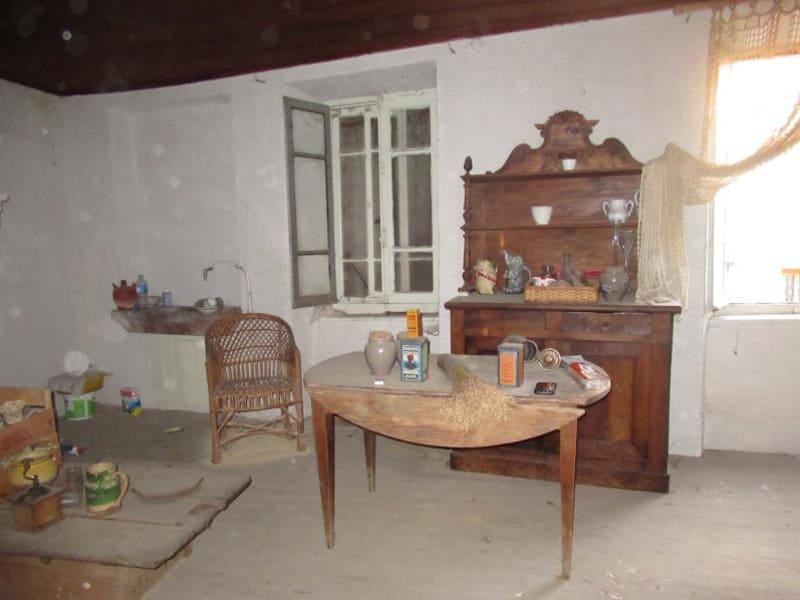 Vente maison / villa Carcassonne 58000€ - Photo 12