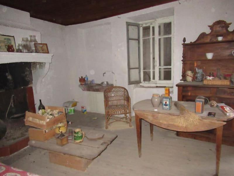 Vente maison / villa Carcassonne 58000€ - Photo 14