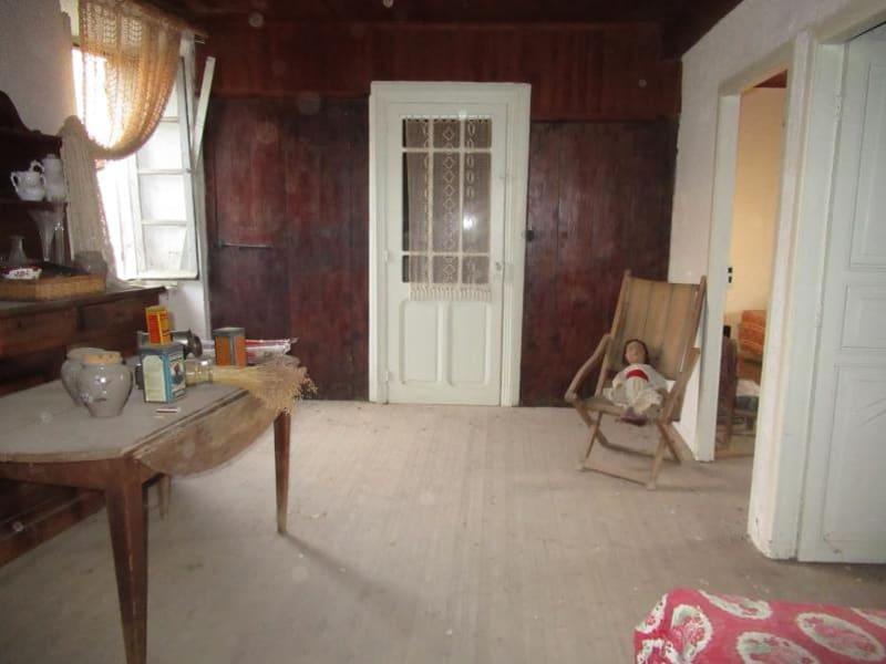 Vente maison / villa Carcassonne 58000€ - Photo 15