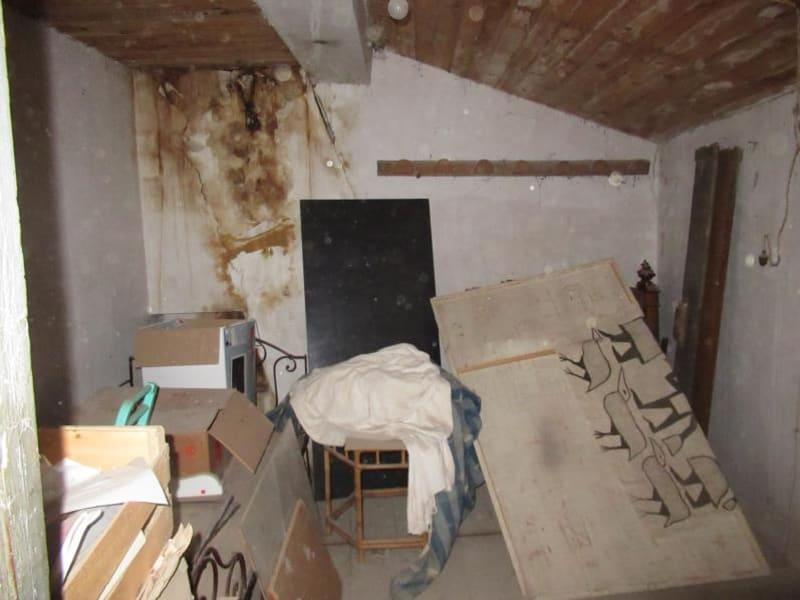 Vente maison / villa Carcassonne 58000€ - Photo 16