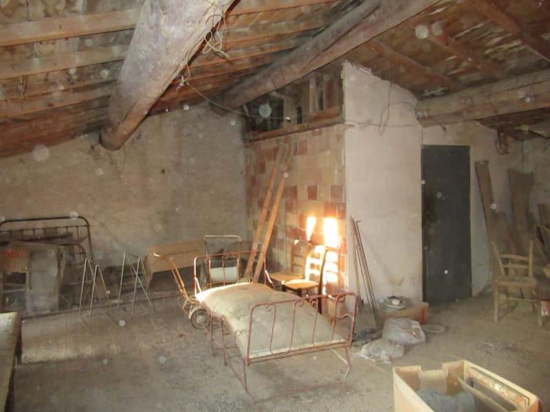 Vente maison / villa Carcassonne 58000€ - Photo 17