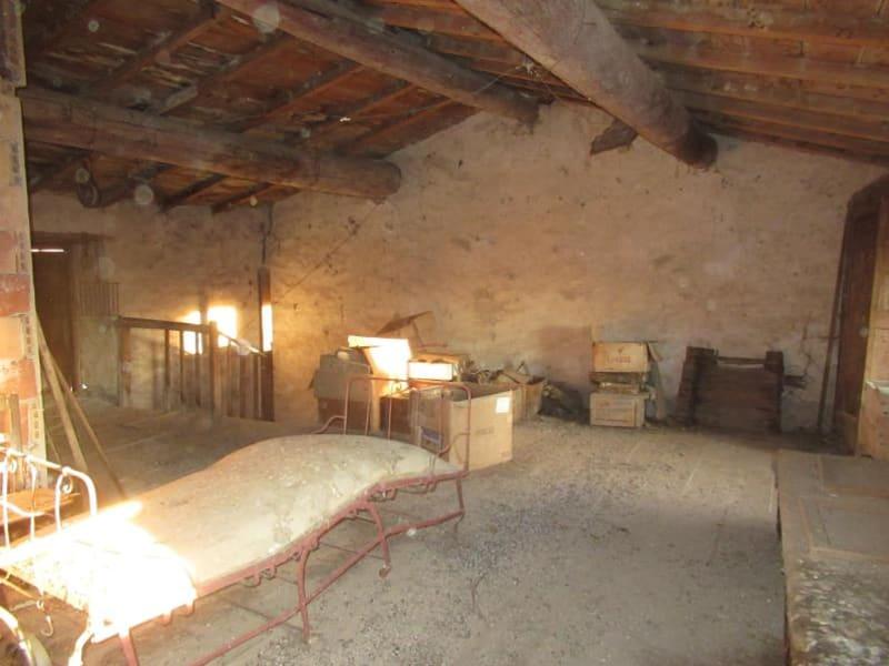 Vente maison / villa Carcassonne 58000€ - Photo 18