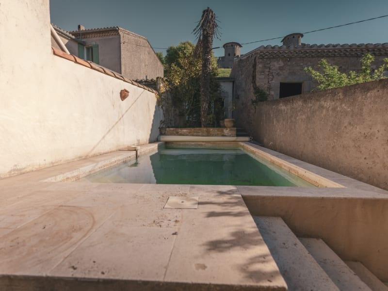 Sale house / villa Carcassonne 361500€ - Picture 2