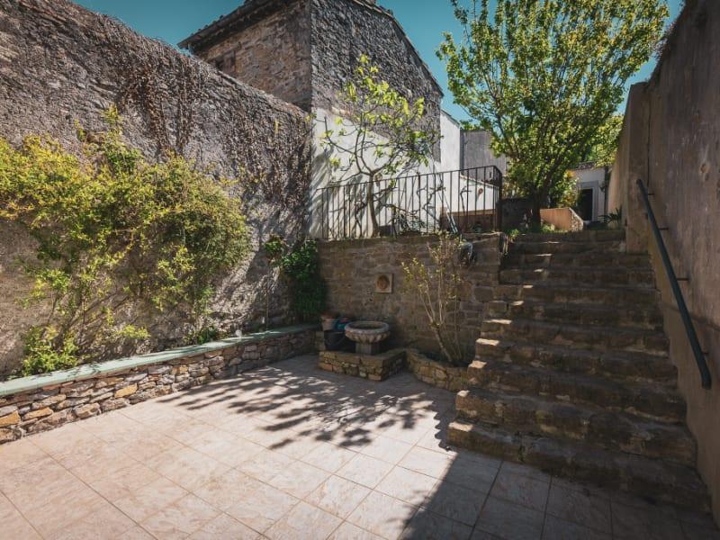 Sale house / villa Carcassonne 361500€ - Picture 3