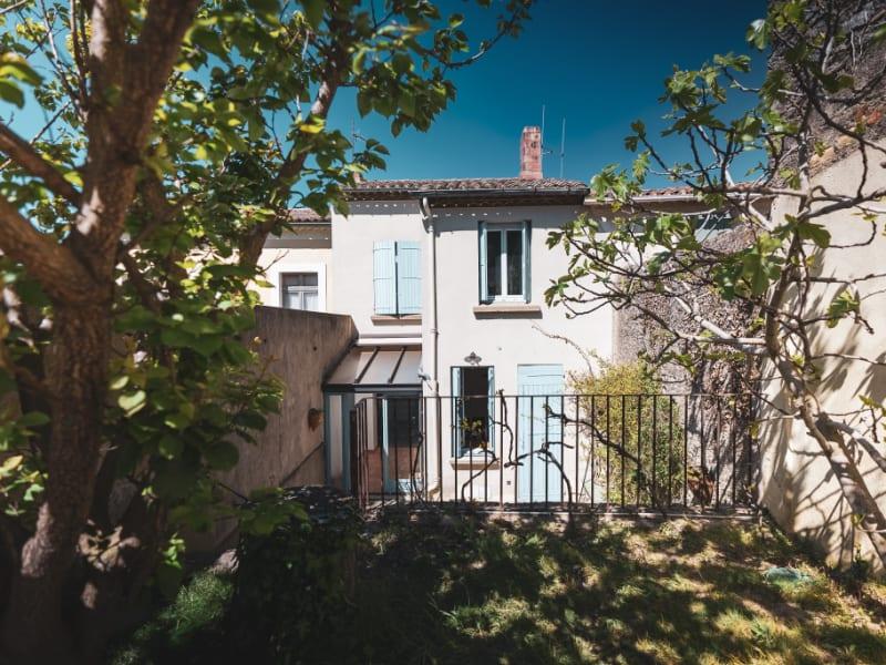 Sale house / villa Carcassonne 361500€ - Picture 4