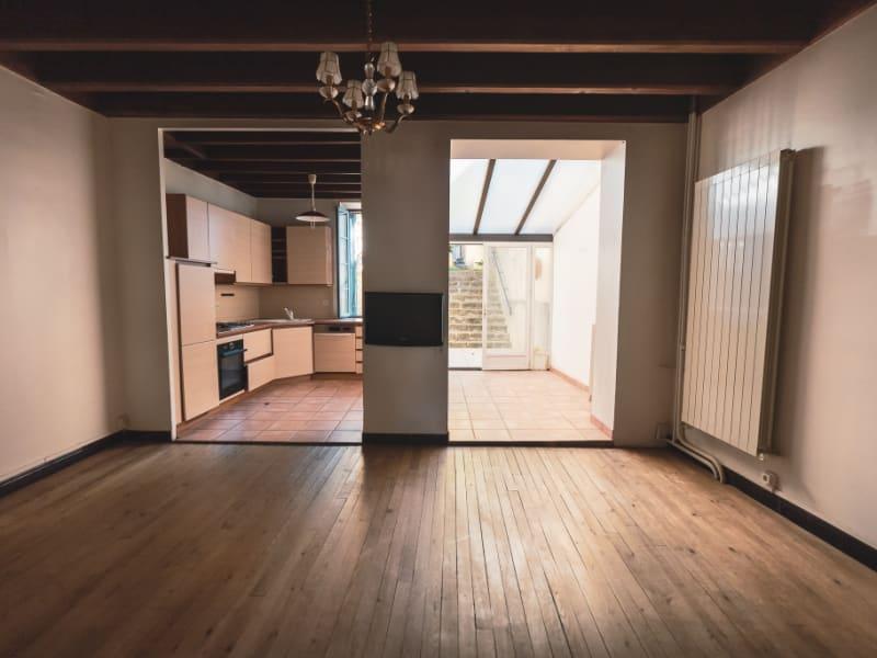Sale house / villa Carcassonne 361500€ - Picture 5