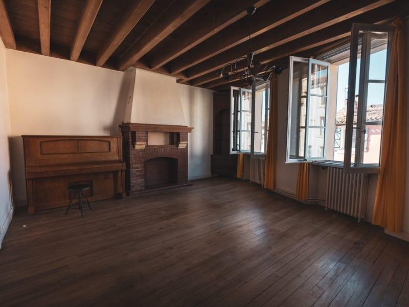 Sale house / villa Carcassonne 361500€ - Picture 6