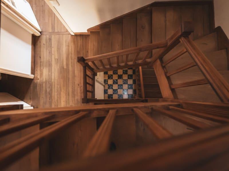 Sale house / villa Carcassonne 361500€ - Picture 7