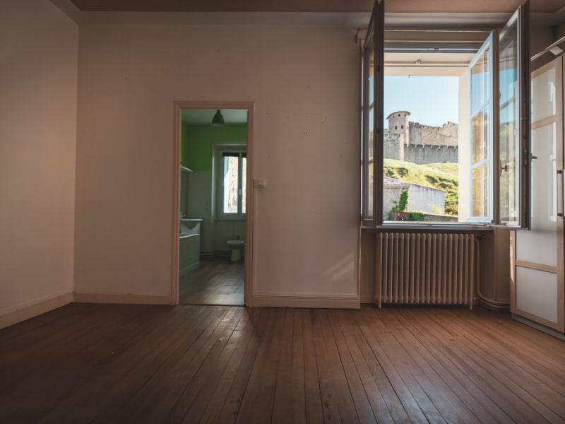 Sale house / villa Carcassonne 361500€ - Picture 8