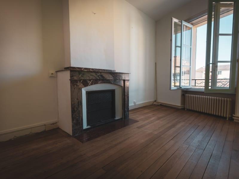 Sale house / villa Carcassonne 361500€ - Picture 9