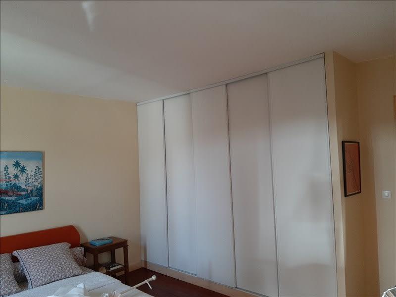 Sale house / villa Carcassonne 283000€ - Picture 7