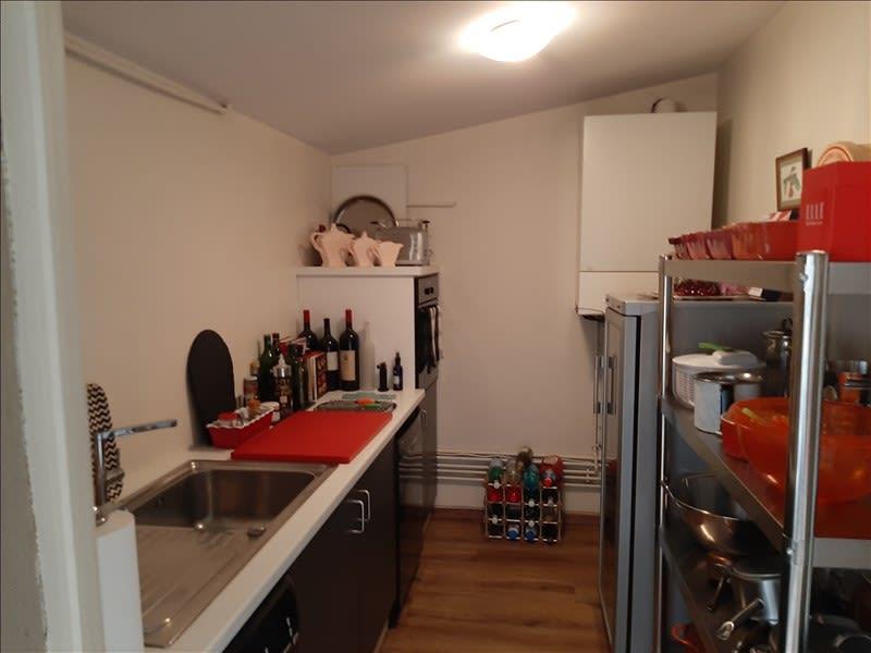 Vente maison / villa Carcassonne 283000€ - Photo 9