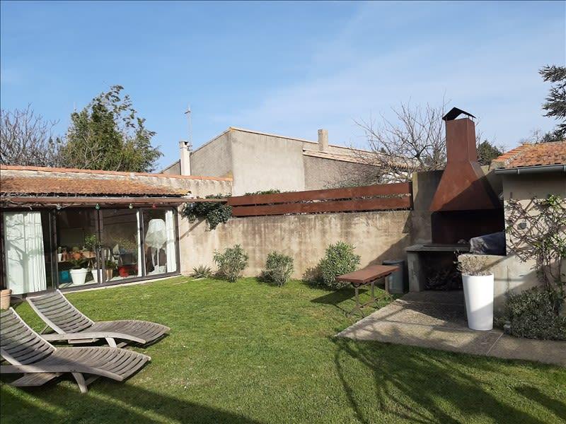 Sale house / villa Carcassonne 283000€ - Picture 12