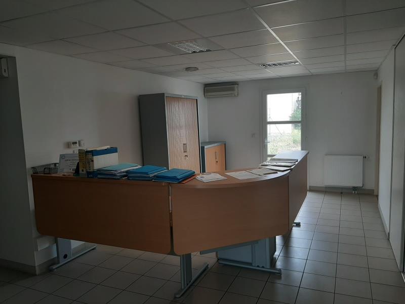 Vente local commercial Carcassonne 380000€ - Photo 8