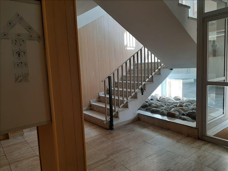Rental apartment Carcassonne 320€ CC - Picture 6